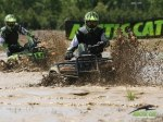 фото Arctic Cat MudPro 1000 Limited №4