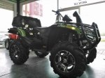 фото Arctic Cat MudPro 1000 Limited №5