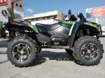 фото Arctic Cat MudPro 1000 Limited №6