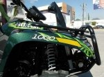 фото Arctic Cat MudPro 1000 Limited №8