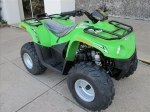 фото Arctic Cat 90 №6