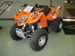 фото Arctic Cat DVX 90 №5