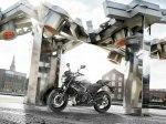 фото Yamaha XJ6 №6