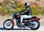 фото Honda CMX250C Rebel №7