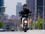 фото Honda EV-neo №5