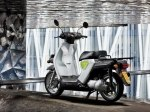 фото Honda EV-neo №8