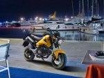 фото Honda MSX125 №4