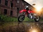 фото Honda CRF250M №11