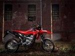 фото Honda CRF250M №14