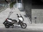 фото Yamaha X-MAX 400 №6