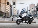 фото Yamaha X-MAX 400 №10