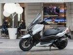 фото Yamaha X-MAX 400 №13