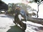 фото Yamaha X-MAX 400 №29