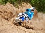 фото Yamaha YZ250F №1