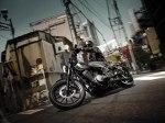 фото Yamaha XV950R №3
