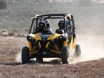 фото Can-Am Maverick MAX X rs №1
