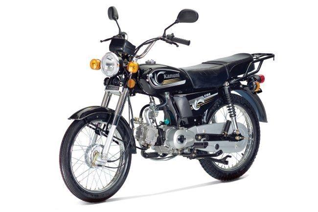 yamaha мотор 200