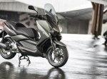 фото Yamaha X-Max 250/125 №6