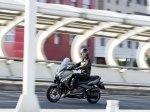 фото Yamaha X-Max 250/125 №9