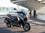 фото Yamaha X-Max 250/125 №12