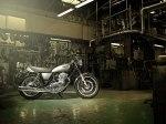 фото Yamaha SR400 №5