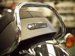 фото Yamaha SR400 №12
