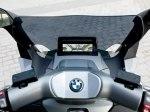 фото BMW C evolution №16
