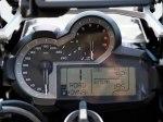 фото BMW R 1200 GS Adventure №26