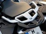 фото BMW R 1200 RT №20