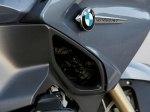 фото BMW R 1200 RT №27
