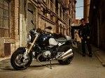 фото BMW R nineT №17