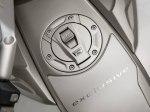 фото BMW K 1600 GTL Exclusive №15