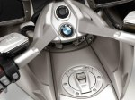 фото BMW K 1600 GTL Exclusive №17
