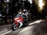 фото Honda CBR650F №3