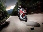 фото Honda CBR650F №4
