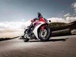 фото Honda CBR650F №6