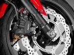 фото Honda CBR650F №7