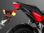 фото Honda CBR650F №9