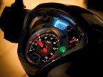 фото Honda SH Mode 125 №9