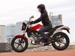 фото Honda VTR 250 №2