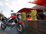 фото Honda VTR 250 №3