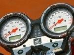 фото Honda VTR 250 №8