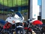 фото Honda VTR-F250 №3