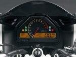 фото Honda VTR-F250 №8