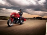 фото Honda CTX1300 №5