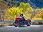 фото Honda CTX1300 №6