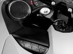 фото Honda CTX1300 №7