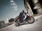 фото Honda CB650F №3