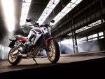 фото Honda CB650F №4