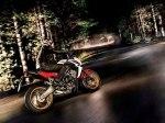 фото Honda CB650F №6